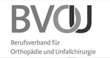 BVOU Logo