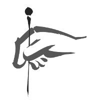 Forschungsgruppe Akupunktur GbR Logo
