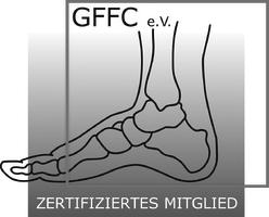 GFFC Logo