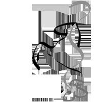 Sportärztebund Westfalen e.V. Logo