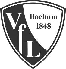 VFL Bochum Logo